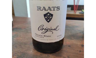 raats-original-chenin-blanc-2018
