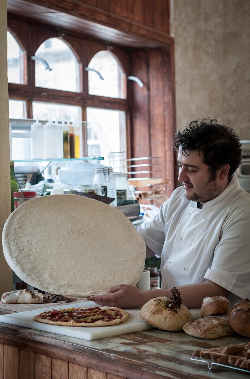 the-dough-800