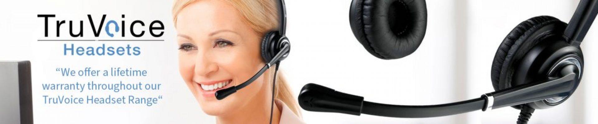 tuvoice-headsets-imagebar-2a