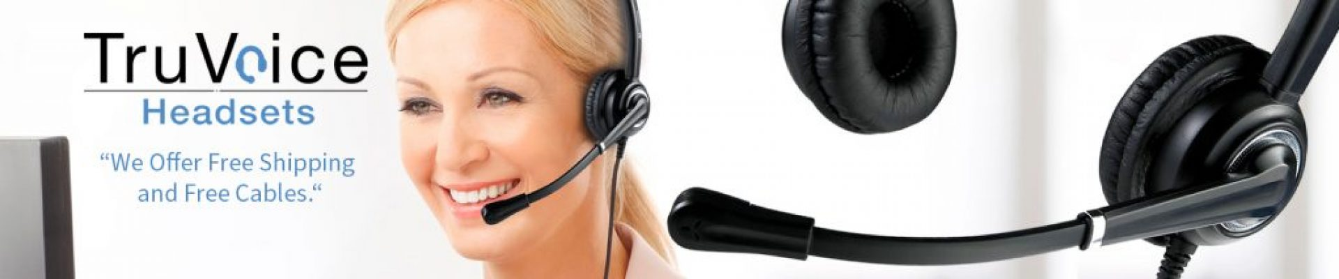 tuvoice-headsets-imagebar-2b